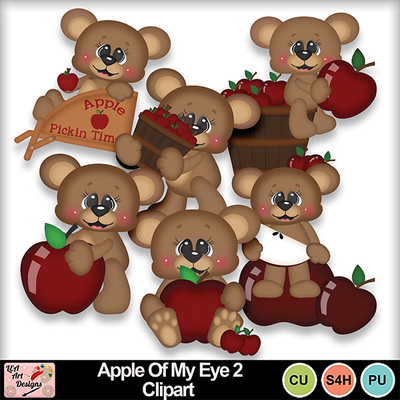 Apple_of_my_eye_2_clipart_preview