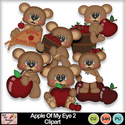 Apple_of_my_eye_2_clipart_preview_small