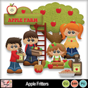 Apple_fritters_preview_small