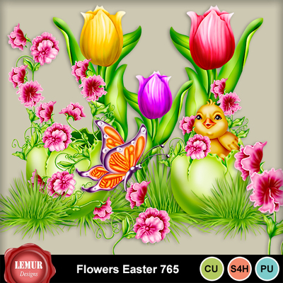 Flowers_easter765