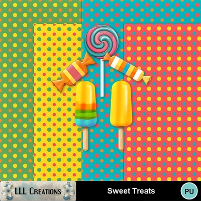 Sweet_treats-01