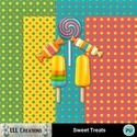 Sweet_treats-01_small