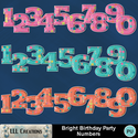 Bright_birthday_party_numbers-01_small