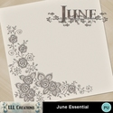 June_essential-01_small