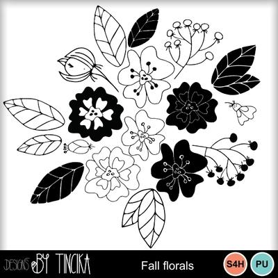 Fall_florals_mms_new_thumb