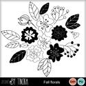 Fall_florals_mms_new_thumb_small