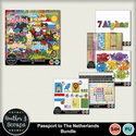 Passport_to_the_netherlands_1_small
