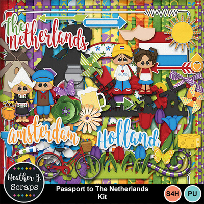 Passport_to_the_netherlands_2