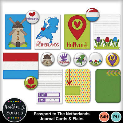 Passport_to_the_netherlands_6