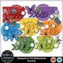 Passport_to_the_netherlands_5_small