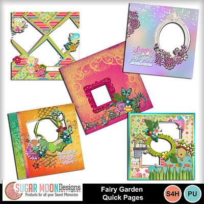 Fairygarden_qppreview