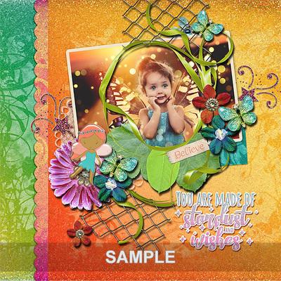 Fairygarden_sample2