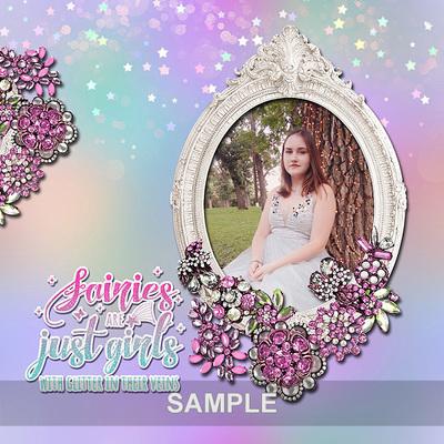 Fairygarden_sample6