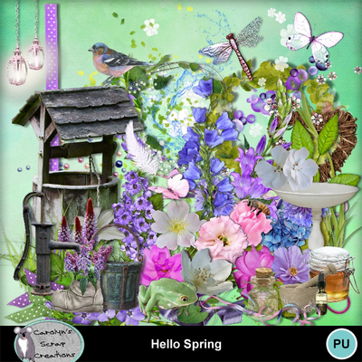 Csc_hello_spring_preview_wi_1