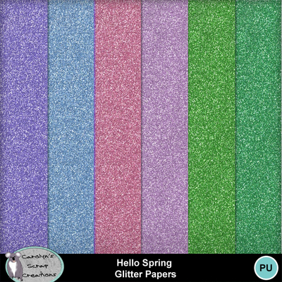 Csc_hello_spring_preview_gp
