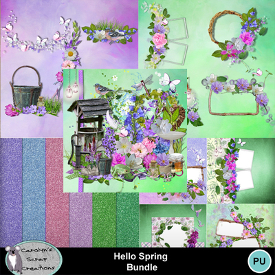 Csc_hello_spring_preview_bundle