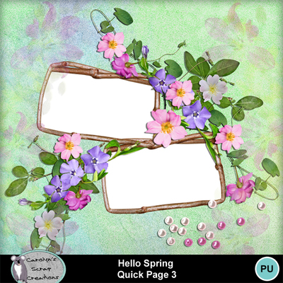 Csc_hello_spring_preview_wi_qp_3