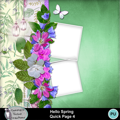 Csc_hello_spring_preview_wi_qp_4