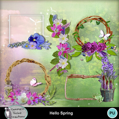 Csc_hello_spring_preview_wi_2