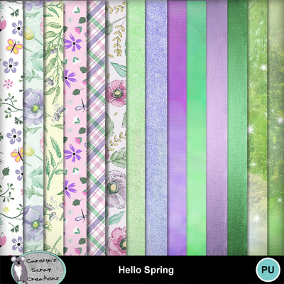 Csc_hello_spring_preview_wi_3