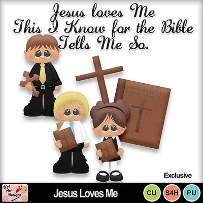 Jesus_loves_me_preview