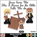 Jesus_loves_me_clipart_preview_small