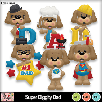 Super_diggity_dad_preview