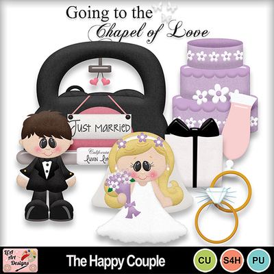 The_happy_couple_preview