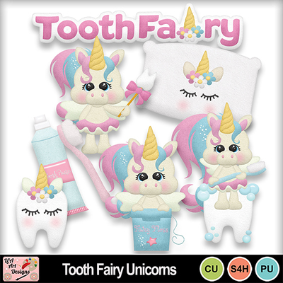 Tooth_fairy_unicorns_preview