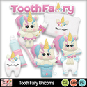 Tooth_fairy_unicorns_preview_small