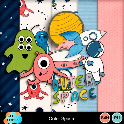As-outer_space