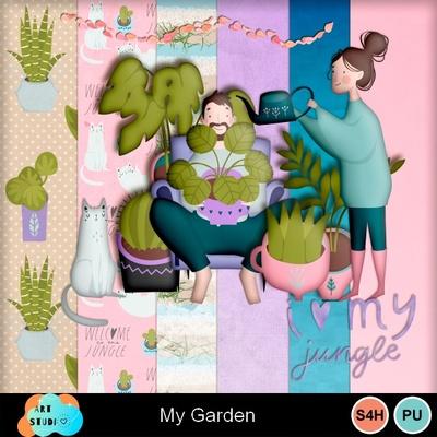 As-my_garden1