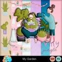As-my_garden1_small