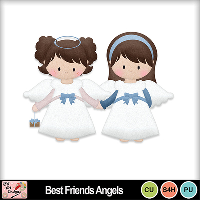 Best_friends_angels_preview