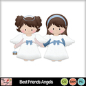 Best_friends_angels_preview_small