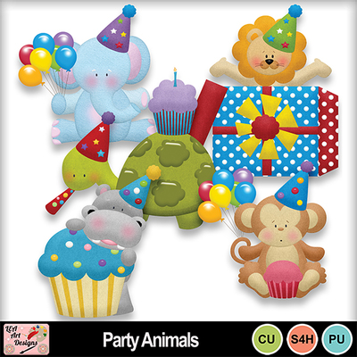 Party_animals_preview