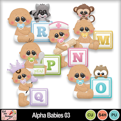 Alpha_babies_03_preview