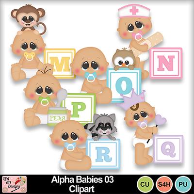 Alpha_babies_03_clipart_preview