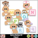 Alpha_babies_03_clipart_preview_small