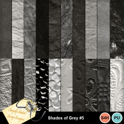 Greys_pp_5