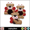 Ladybug_bears_preview_small