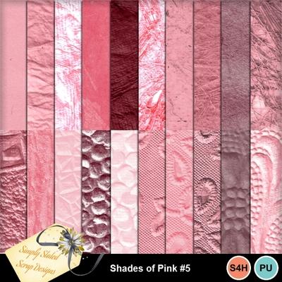 Pinks_pp_5
