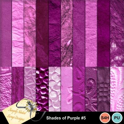 Purples_pp_5