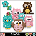 Spring_owls_preview_small