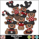 Magical_bears_clipart_preview_small