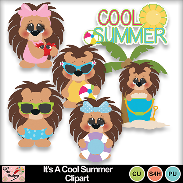 It_s_a_cool_summer_clipart_preview_small