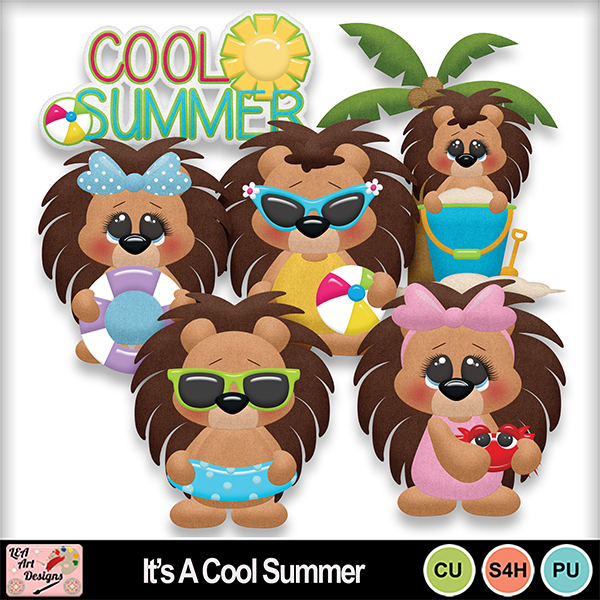 It_s_a_cool_summer_preview