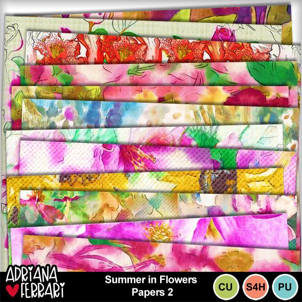 Prev-summerinflowerspapers-2-1_small