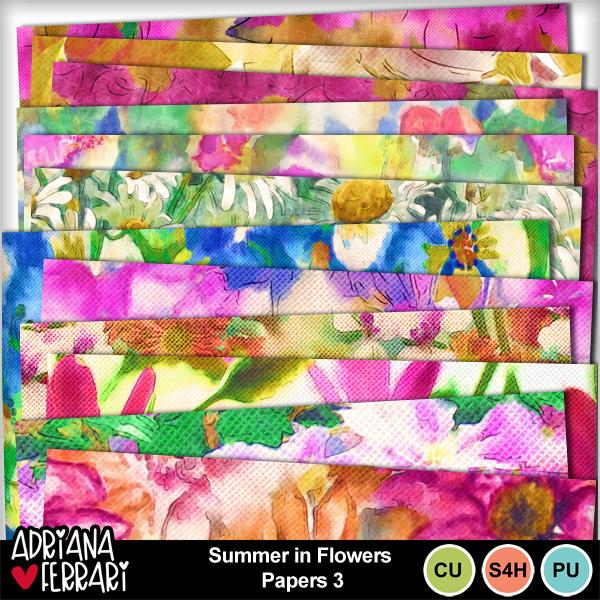 Prev-summerinflowerspapers-3-1