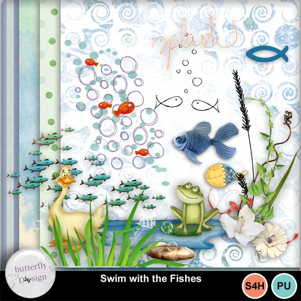 Bds_swimfishes_pv_memo